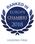 www.chambersandpartners.com
