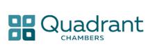 logo Quadrant