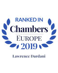 logo chambers and partners